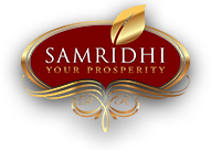 Samridhi Group